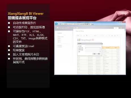 如果你喜欢qq分组版面设计,想保存到电脑上,只要在图片上点击进入大图页,在大图上右击选图片另存为,再选好想要保存的位置,例如文档库,再点保存就可以了